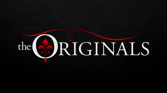 421260-the-originals-the-originals-logo
